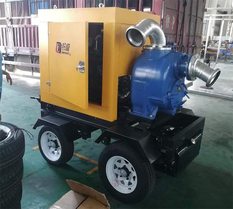 6寸柴油强自吸泵车.jpg